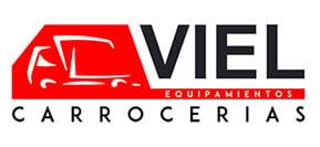 VIEL Carrocerías, especialista en instalar carrocerías en vehículos